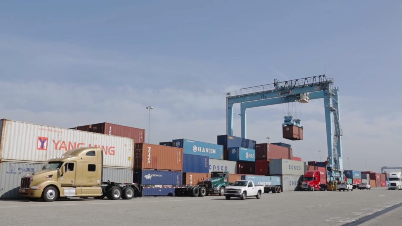 camiones-y-containers