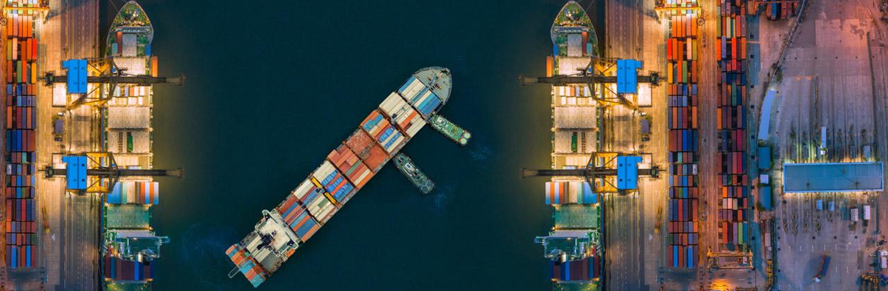 transporte maritimo cabotaje terrestre mercancia_1280x420